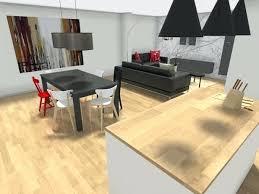 home design for beginners interior design for beginners justwritemommy com
