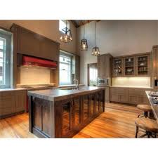 Urban Farmhouse Kitchen - urban farmhouse kitchen 2 homelove pinterest urban farmhouse