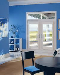 window blinds at menards window coverings for your doors horizon window fashions