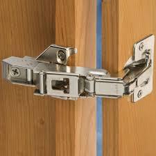 Hinge Kitchen Cabinet Doors by Door Hinges Adjust Alignment Cabinet Doors W1456 How To The Of