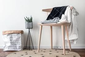 schlafzimmer stuhl wohndesign 2017 fabelhafte dekoration beliebt stuhl schlafzimmer