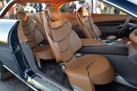 2015 Cadillac Elmiraj Price Cadillac Elmiraj Concept Video Full Details And Official Pictures