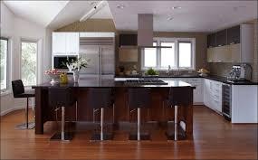 kitchen kitchen sink cabinet glass kitchen cabinets overstock