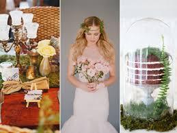 Wedding Themes Wedding Themes Wedding Theme Ideas