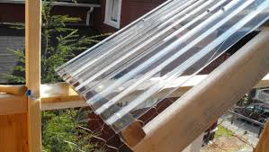 Corrugated Asphalt Roofing Panels by Roof Fearsome Metal Roof Panels Houston Charismatic Metal Roof