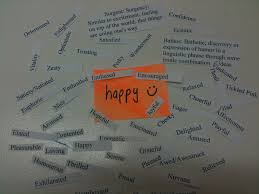 file happy words jpg wikimedia commons