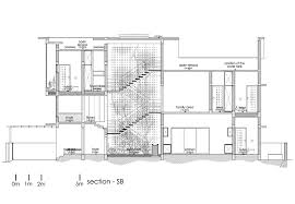 floor plans for large homes architecture exterior large home in kerala india decoration using