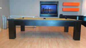 pool tables las vegas modern pool tables pool tables pool tables las vegas