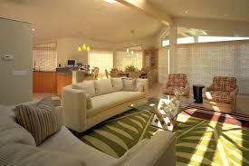 Hospitality Interior Design Neva B Interior Design Sonoma County Ca Residential Hospitality