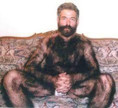 Hairy Men Meme - mmmmm i love me some hairy men especially for jp pinterest