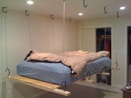 bedroom indoor hammock bed for bedroom inspiring home