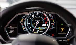 lamborghini aventador speedometer 2015 lamborghini aventador coupe lp700 4 lamborghini calgary