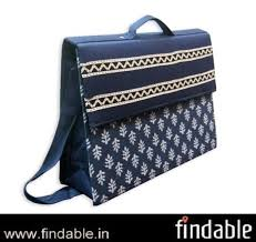 Bombay Home Decor by The Bombay Store Products Are Now Findable Through Findable Findable