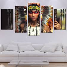 American Indian Decorations Home by Online Get Cheap Native American Girls Aliexpress Com Alibaba Group