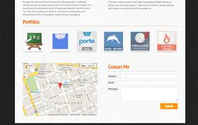 Php Map Freelancer Cv Resume Php Script Miscellaneous Php Scripts