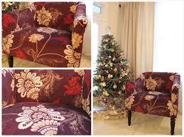 home decor haul u2013 world market ikea and more u2013 geeky posh