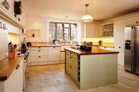 buying a kitchen island kitchen island units homebase spokan kitchen and design 4 buying