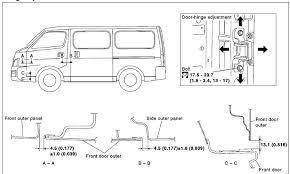 car service manuals pdf 2006 dodge ram 1500 windshield wipe control download dodge ram 1500 2500 3500 service manual car service