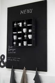 cadre cuisine emejing cadre ardoise cuisine images design trends 2017