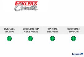 ecklers corvette c4 c4 corvette parts corvette parts and accessories
