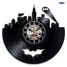 large batman logo reviews online shopping large batman logo