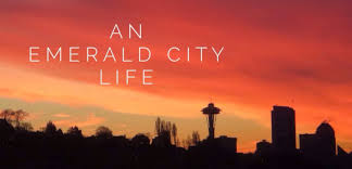 West Seattle Blog Events by An Emerald City Life A Seattle Family Who Lives To Get Outdoors