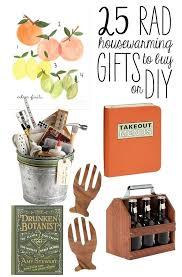 best housewarming gifts 2015 best 25 housewarming gifts ideas on pinterest diy house warming
