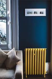 Fall Interior Design Trends 2016 Fall 2016 2017 Color Trends According To Pantone Riverside