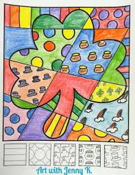 178 best art images on pinterest elementary art and art