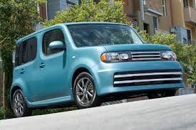 scion cube truck used 2013 nissan cube for sale pricing u0026 features edmunds