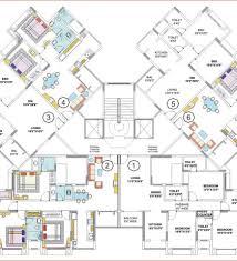 Big Mansion Floor Plans Mega Mansion Floor Plans Large House Floor Plans House Large