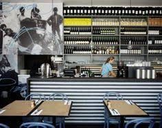 Woodland Kitchen And Bar Neutral Bay - cuckoo callay sydney