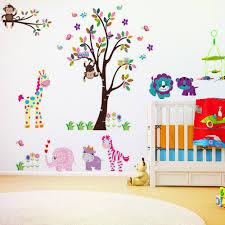 wall stickers art kitchen wall stickers art kitchen children nursery strickers decals mural