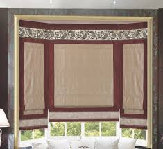 balcony curtain online shop extreme curtains quality the blind fashion luxury