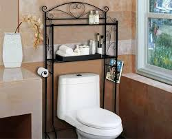 Bathroom Wall Magazine Rack Magazine Rack For Bathroom Wall Mount U2014 Jen U0026 Joes Design