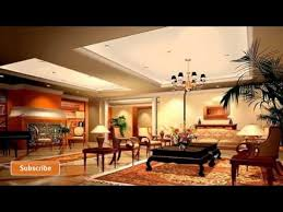 Contemporary Office Interior Design Ideas Design Modern Office Interior Design Ideas Youtube