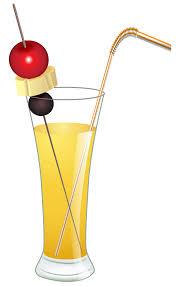 christmas martini png christmas martini cliparts free download the chrismas baby ornaments
