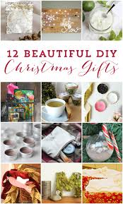 Hostess Gifts Ideas by Christmas Scented Paper Sachet Diy Gift Time With Thea