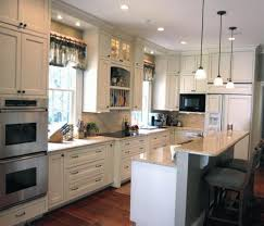 kitchen design in small house bar kitchen designs for small homes astonishing best fixture of