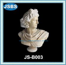 david bust sculpture david bust sculpture suppliers and