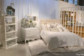 French Bedroom Decor by Bedroom Design White French Bedroom Furniture White Vintage