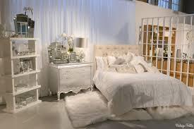 hollywood glam living room bedroom design white french bedroom furniture white vintage