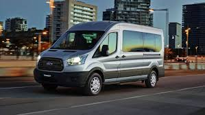 volkswagen bus 2016 price ford transit 12 seat bus pricing and specifications