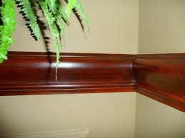 sensational wood chair rail on quality furniture with additional