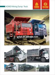 volvo trucks philippines howo a7 10wheels dump truck with volvo body to philippines buy