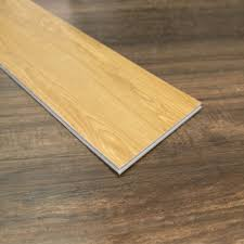 Discontinued Laminate Flooring For Sale Discontinued Vinyl Flooring Discontinued Vinyl Flooring Suppliers
