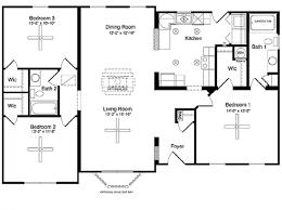 prefabricated homes floor plans elegant modular homes floor plans and pictures new home plans design