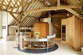 barn conversion ideas barn conversion design top tips homebuilding renovating