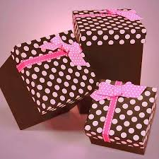 bow boxes abby s bowtique faq s and questions shipping gift wrapping orders