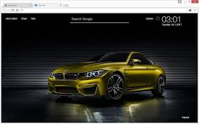 bmw cars pictures bmw cars hd wallpapers tab theme free addons